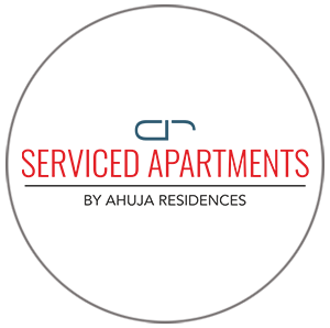 Serviced-Apartments